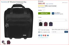 united airline carry on today only grab a perfect spirit airlines carry on wheeler and
