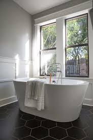 lowes kohler bathtubs discount bathroom tubs and showers tub