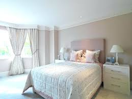 home interiors bedroom shabby chic girls bedroom shabby chic girls bedroom accessories