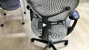 Furniture Liquidation In Los Angeles Ca Ca Office Liquidators Los Angeles 213 262 9276 Used Herman