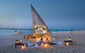 white honeymoon zanzibar honeymoon a journey to a gorgeous island