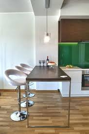 high table with bar stools bar stool kitchen table full size of home designextraordinary