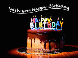 happy birthday cake edit photo app store