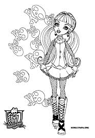 lagoona blue coloring pages free here