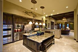 Tuscan Home Designs Tuscan Home Design Mediterranean Kitchen Phoenix By I Plan