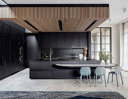 black kitchen cabinets floors 80 black kitchen cabinets the most creative designs