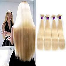 18 inch hair extensions 18 inch mix col 12 613 clip in human hair