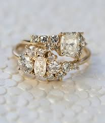 conflict free engagement rings ethical engagement rings wedding ideas photos gallery