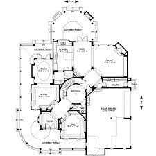 Victorian Garage Plans 43 Best Floor Plans Images On Pinterest Victorian House Plans