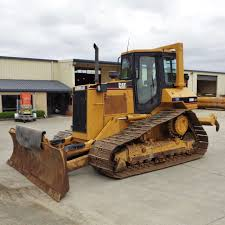 bulldozers equipment for sale in nz nzam machinery ltd