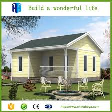 Cube House Plans Cube House Design Cube House Design Suppliers And Manufacturers