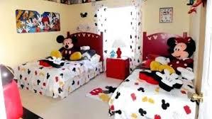 mickey mouse bedroom decor atp pinterest mickey mickey mouse bedroom decor ideas wedding decor
