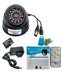 magnum elite tv out bnc night vision dome 600 tvl camera price in