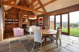 luxury cottage holidays uk seoegy com