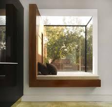 44 window nooks framing spectacular views window nook ideas 33 1 kindesign