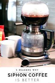 best under cabinet coffee maker rv coffee maker under cabinet rv coffee maker under cabinet 5wh info