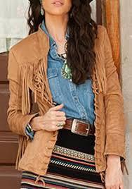 western wear for women pinto ranch western clothing