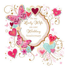 wedding greetings wallpaper anniversary th wedding greeting cards card and with