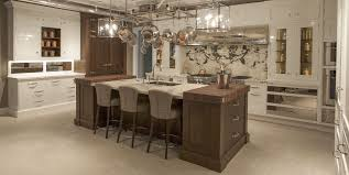 christopher peacock kitchens christopher peacock kithchens yahoo image search results