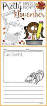 thanksgiving activities for 1st grade 16 best classroom communication images on pinterest classroom