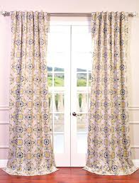 Blackout Curtains For Media Room Blackout Curtains For Media Room Ideas Mellanie Design