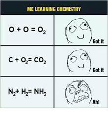 Chemistry Memes - 25 best memes about chemistry chemistry memes