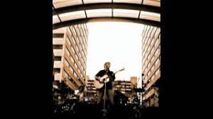 God Gave Me You Chords Dave Barnes Dave Barnes Chords