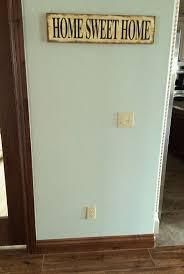 sea salt paint color u2013 glorema com