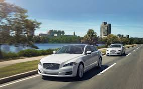 white jaguar car wallpaper hd 2013 jaguar xf xj and xk priced huge msrp drop for 2013 xf sedan