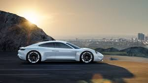 porsche 989 electric dream u2013 porsche mission e u2013 driven to write
