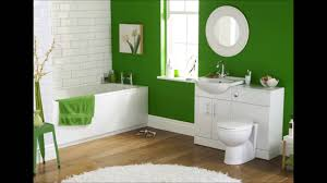 green toilet design youtube
