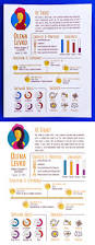 resume format graphic designer 23 free creative resume templates with cover letter freebies free infographic resume template