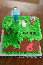 minecraft birthday cake ideas minecraft birthday cake ideas for boys boy s minecraft party