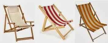 How To Make Chair More Comfortable Wood And Canvas Beach Chairs Big Solutions