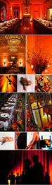 beautifully dramatic halloween wedding ideas wedding