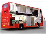 BBCBrasil.com | Primeira Página | Ônibus de 2 andares viram casa ...