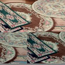 Area Rugs Direct Soft Bedroom Rugs Rugs Rugs Direct 6 By 10 Area Rugs Small
