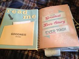 Homemade Gifts For Friends by Gift Ideas The Story Of Us Scrapbook Memory Books And Scrapbooking