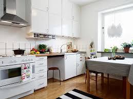 vintage apartment decor modern kitchen vintage elements and contemporary apartment decorating design ideas jpg