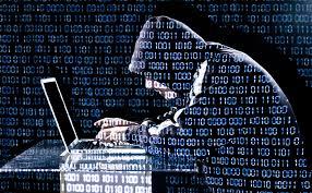 hacking ideas hackers draft digitalkeywords culture digitally