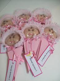 baby girl shower ideas baby girl shower decorations ideas room design plan fresh in baby