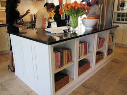 islands for kitchen kitchen cool different ideas diy kitchen island walking to