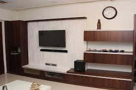 Residential Interior Design Residential Interior Decorator Residential Interior Designing