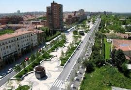 Top Design Firms In The World Urban Design Firms Urban Planning