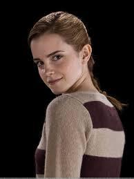 emma watson hermione granger wallpapers 549 best only hermione granger images on pinterest emma watson