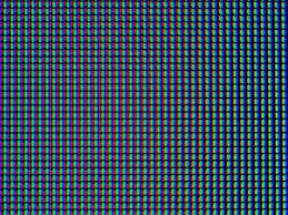 digital light to make colour correction gels obsolete lighting