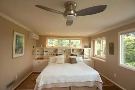 44 minka concept ii brushed nickel hugger ceiling fan concept ii ceiling fan concept 2 ceiling fan reviews yepi club