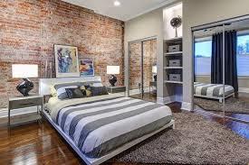 chambre style loft industriel décoration chambre style loft industriel 28 le havre 19281230