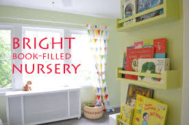 making room our book filled nursery bs in midwest