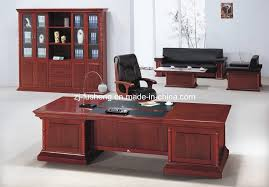 Office Max Desk Ls Furniture Wooden Office Table And Chair Set Including Storage